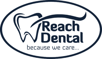 Reach Dental