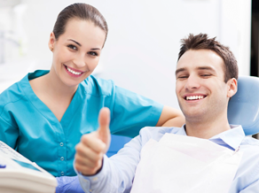 Four Reasons to Consider Dental Implants in Lawrenceville, Ga.